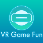 VRゲーム専用の情報サイトを始めました!